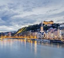 http://eurovikendy.travel.cz/image/image_gallery?img_id=200300&t=1386600575054